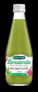 Lemolandia_pokrzywa_czystek