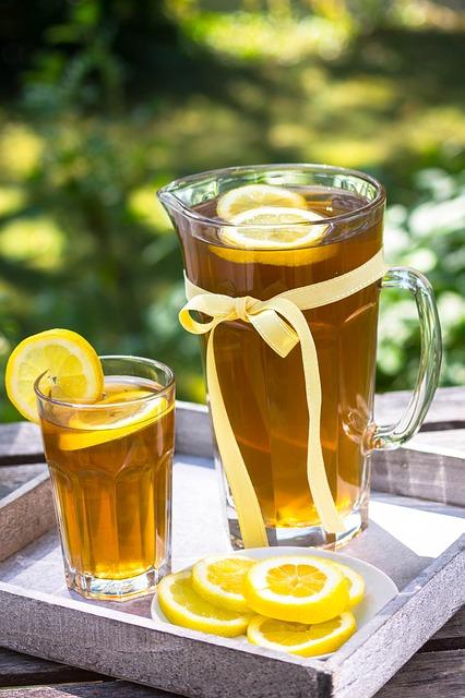ice_tea_3076517_640