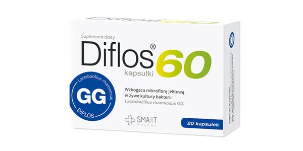 Diflos_60_caps_box_11-03-2019