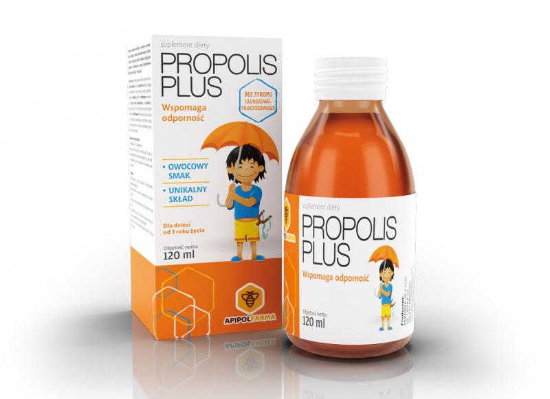propolis_plus_komplet