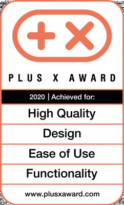 RECARO-Avan-PlusXAward-202020