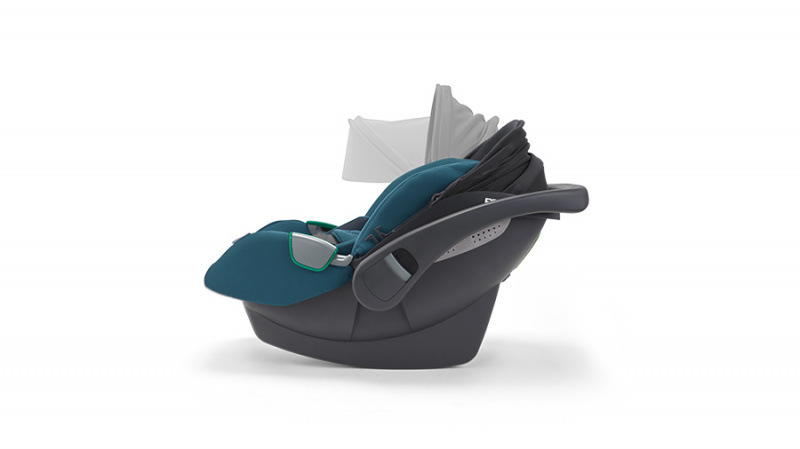avan_feature_extra_large-sun-canopy-infant-carrier-recaro-kids-900x506