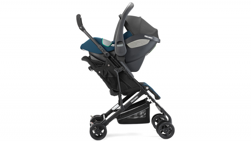 avan-feature-travel-system-infant-carrier-recaro-kids-900x506