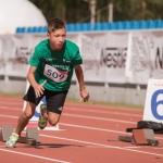 Lekkoatletyka dla każdego