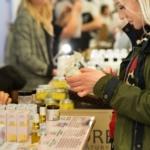 Ekocuda targi kosmetyków