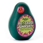 Avocado Smash Game in CDU of 9