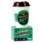 Caffeine Hit Game