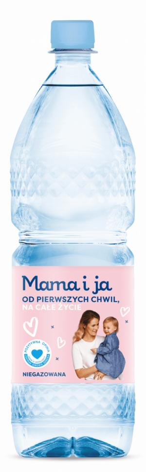 mama_i_ja_2020_1500ml_niegazowana_rozowa