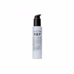 Kosmetyki REF