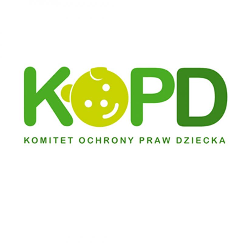 kopd-logo
