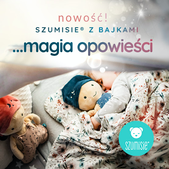 Szumiś_z_bajkami3