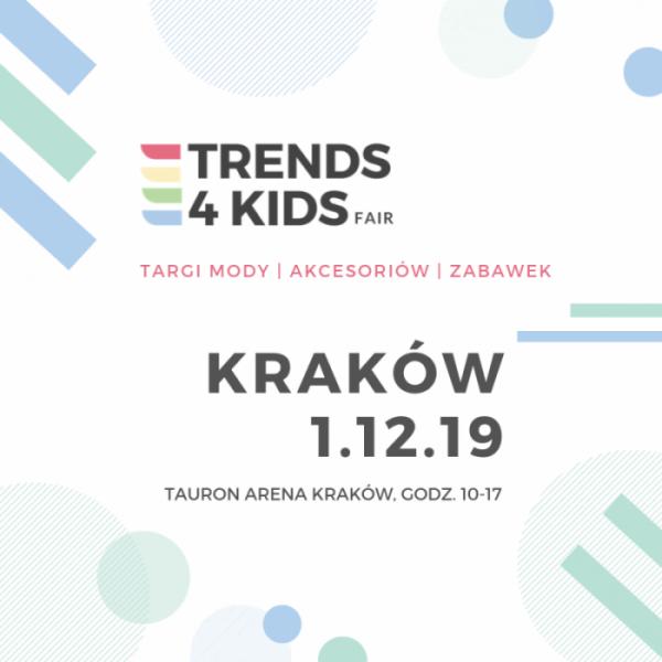 Kraków_IG