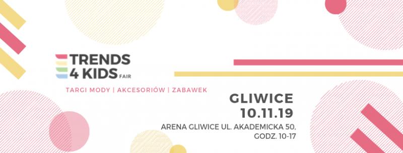 Gliwice-FB