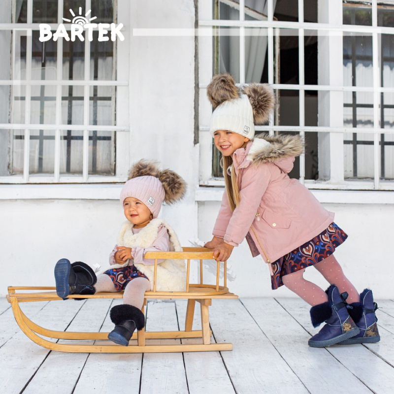 BARTEK-960-960-187