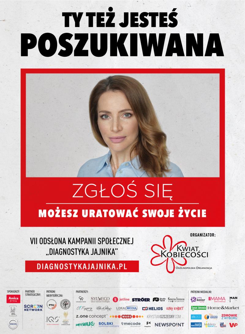 Plakat_ver