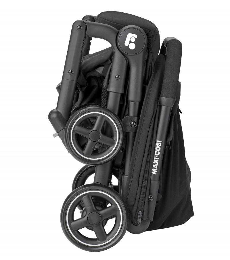 1233672111_2020_maxicosi_stroller_superurban_lara2_black_essentialblack_ultracompact_side