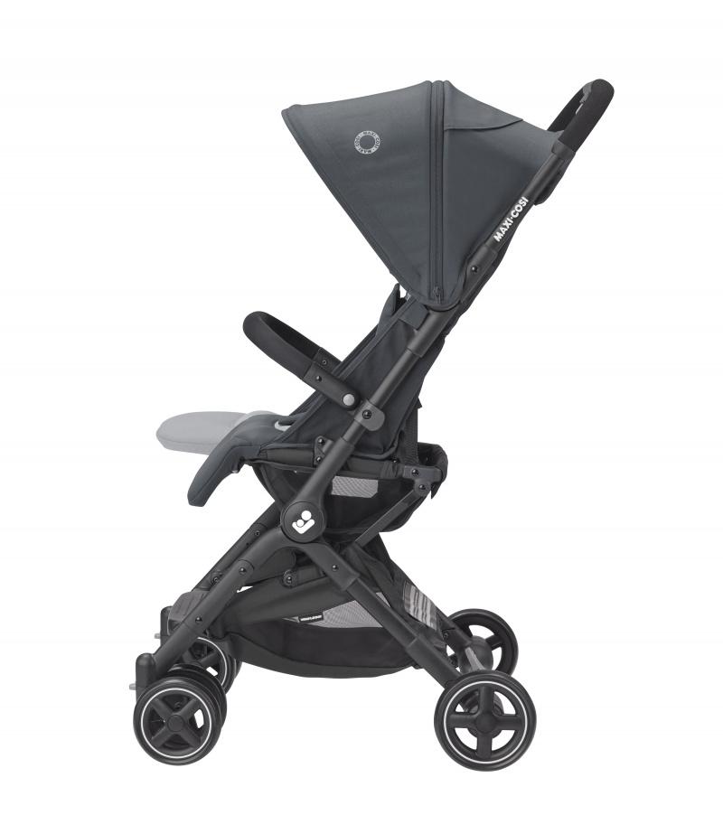 1233750111_2020_maxicosi_stroller_superurban_lara2_grey_essentialgraphite_adjustablelegrest_3qrtback