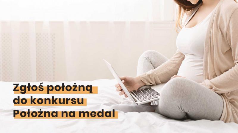 0903_Zgłoś-położną_1920x1080_BB