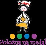 Najlepsza położna w Polsce