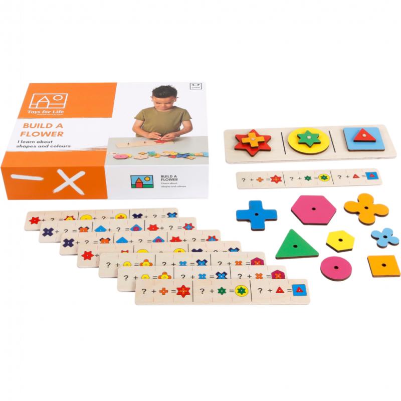 zabawki-dla-dzieci-2