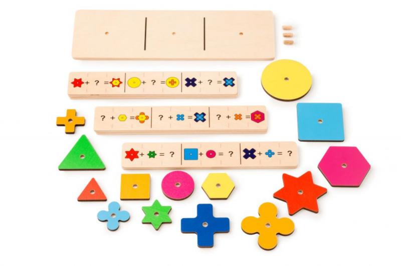 zabawki-dla-dzieci-3